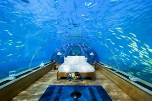 5-Star-Conrad-Rangali-Resort-in-Maldives-1