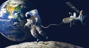 Pesawat-Luar-Angkasa-Bisa-Berkomunikasi-dengan-Bumi-1-750x410